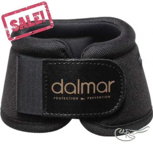 Dalmar Over Reach Boot