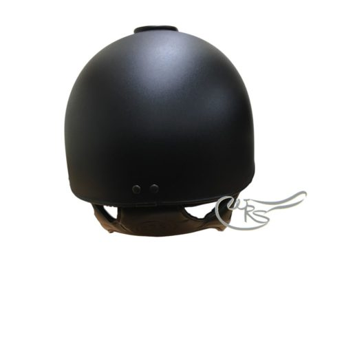 GPA Jock Up 3 Helmet