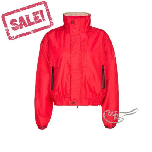 Pc Racewear Jacket, Red