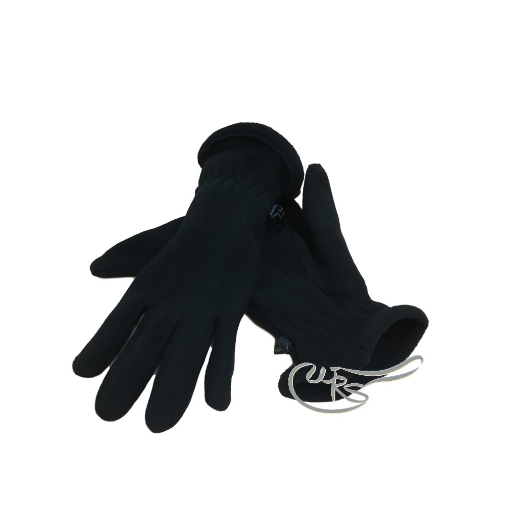 Fleece Winter Glove