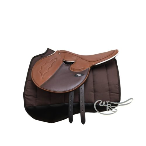 Used StrideFree Exercise Saddle