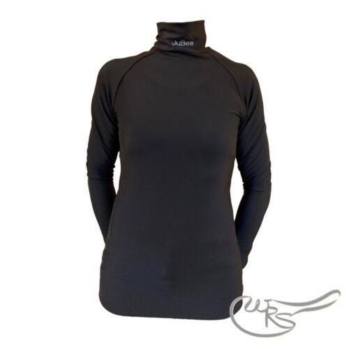 Jubea Winter Fleece Race Shirt