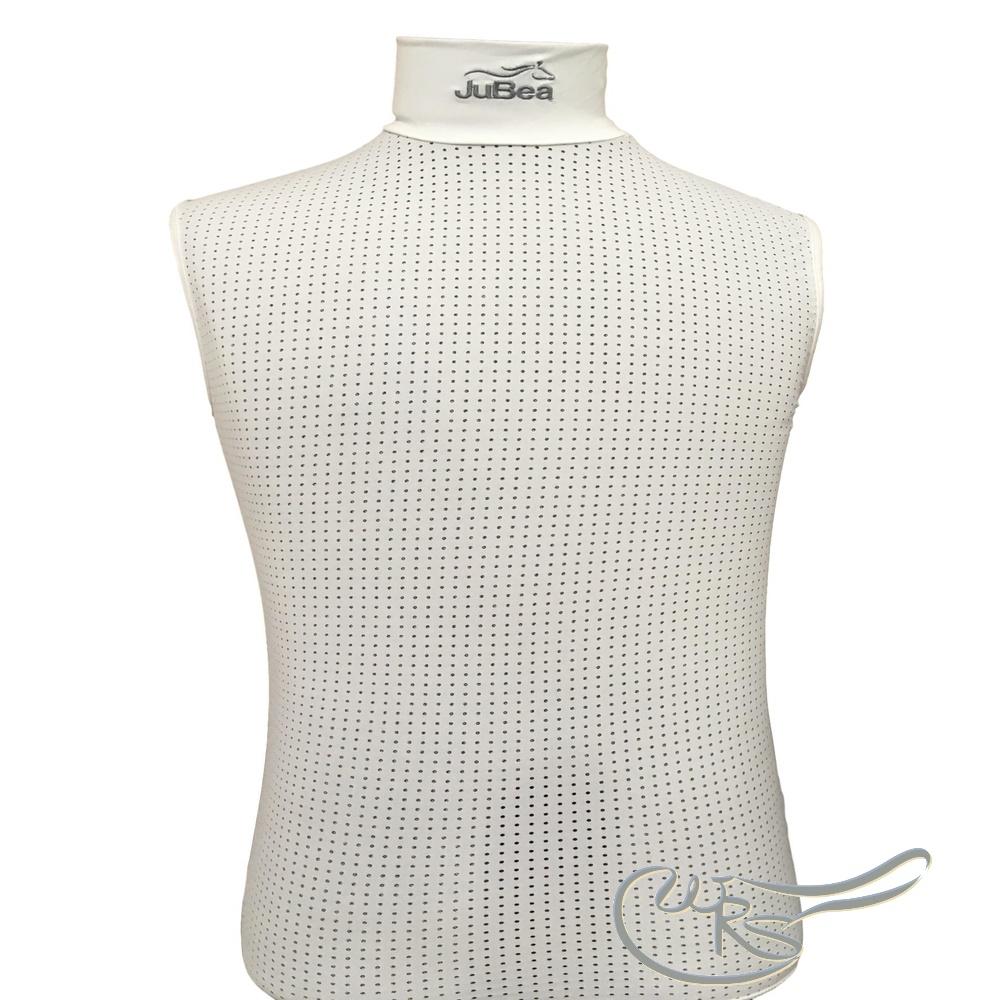 Jubea Mesh Short Sleeve