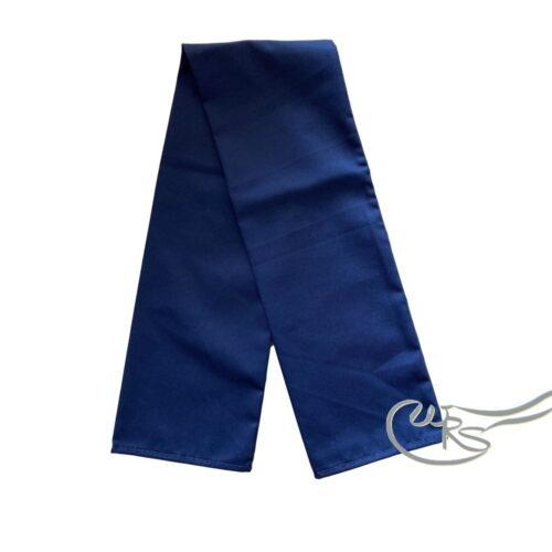 WRS Cotton Girth Sleeve