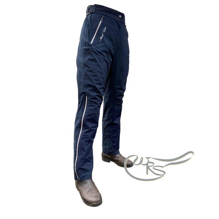 Mark Todd Waterproof Trousers