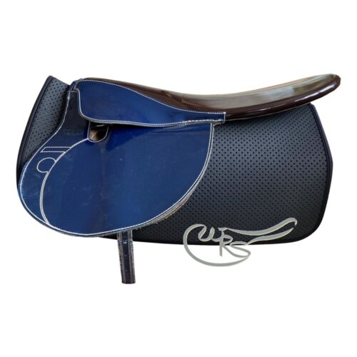 2nd Hand Saddle