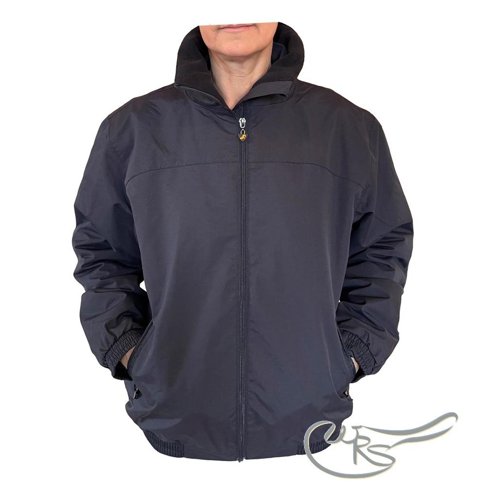 Aubrion Blouson Jacket