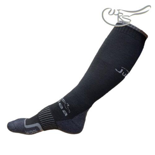 Jubea Sock